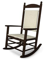 Polywood Jefferson Woven Rocker K147 – Pure Patio 63 Wonderful Gallery Ipirations Of 3 Piece Rocker Patio Set Polywood Rocking Chairs Perfect Inspiration About Chair Design K147fblwl In By Furnishings Batesville Ar Black Outdoor Wood Rockers Child Size The Complete Guide To Buying A Polywood Blog Jefferson Woven Outsunny Wooden Party For Sale Pwrockerset3 Recycled Plastic By Company Official Store