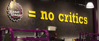 Planet Fitness Tanning Beds by Planet Fitness Customer Service Complaints Department