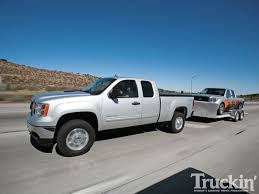 2011 Heavy Duty Truck Test - HD Truck Shootout - Truckin' Magazine 2017 Dodge Ram Truck 1500 Windshield Sun Shade Custom Car Window Dale Jarrett 88 Action 124 Ups Race The 2001 Ford Taurus L Series Wikiwand 1995 Sho Automotivedesign Pinterest Taurus 2007 Sel In Light Tundra Metallic 128084 Vs Brick Mailox Tow Cnections 2008 Photos Informations Articles Bestcarmagcom Junked Pickup Autoweek The Worlds Best By Jlaw45 Flickr Hive Mind 10188 2002 South Central Sales Used Cars For Ford Taurus Ses For Sale At Elite Auto And Canton 20 Ford Sho Blog Review