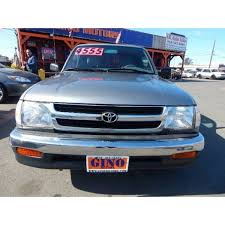 HellaBargain 1996 Toyota Tacoma Manual 5-Speed Gray Sacramento 1996 Toyota Hilux 20 Junk Mail 4tavl52n7tz149858 White Toyota Tacoma Xtr On Sale In Ca Van Toyoace Wikipedia Tacoma Chump Changed Custom Trucks Mini For Sale At Copart Eugene Or Lot 42673028 19952004 Bedsides Offroad Bedside Replacements Slammed96tacoma Xtra Cab Specs Photos New Arrivals Jims Used Truck Parts 4runner 4x4 Repating My Pickup Truck Before And After Wheel Offset Aggressive 1 Outside Fender Stock Hellabargain Manual 5speed Gray Sacramento