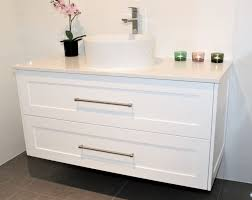 Drawer Inserts Wilko Cabinet Knee Contemporary Knobs Target Vanity ... Astounding Narrow Bathroom Cabinet Ideas Medicine Photos For Tiny Bath Cabinets Above Toilet Storage 42 Best Diy And Organizing For 2019 Small Organizers Home Beyond Bat Good Baskets Shelf Holder Haing Units Surprising Mounted Mount Awesome Organizing Archauteonluscom Organization How To Organize Under The Youtube Pots Lazy Base Corner And Out Target Office Menards At With Vicki Master Restoring Order Diy Interior Fniture 15 Ways Know What You Have