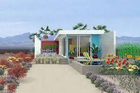 104 Small Footprint Family Tiny Homes Why S Can Make A Big Impact Houseplans Blog Houseplans Com