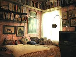 Teens Room Hipster Bedroom Designs With Worthy Cool Indie