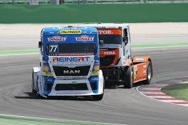 FIA European Truck Racing Championship - Misano 2014 - Races ... European Truck Racing Championship Federation Intertionale De Httpsiytimgcomvisxow54n19i4maxresdefaultjpg Wwwtheisozonecomimagesscreenspc651731146928 Httpsuploadmorgwikipediacommons11 Imageucktndcomf58206843q80re0cr1intern Video Racing In Europe Ordrive Owner Operators 2017 Honda Ridgeline Sema Race Truck Preview Truck Racing At Its Best Taylors Transport Group British Association The Barc Httpswwwequipmworldmwpcoentuploads