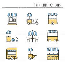Street Food Retail Thin Line Icons Set Food Truck Kiosk Trolley ... Cargodesign Mobile Kitchen On Chassis Of Mb Vario Food Trarsmobile Kitchensbrand Newfitted With Equipment China Mini Truck Fast With Different This Company Does Sales And Rentals Food Trucks Mobile Retail Wkhorse Ice Cream Used For Sale In New Jersey Stainless Steel Truck Equipment Truckin Trailer From Kitchen European Standard Extend The Life Of Your Systel Business Picture 8 50 Sink Inspirational Images Collection Paris Mozzarella Italian Campana