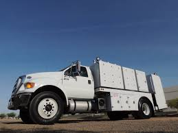 100 Southwest Truck And Trailer Preventative Maintenance S Products