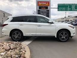 2018 Infiniti Qx60 For Sale At Alta Infiniti Woodbridge! Amazing ... Faulkner Finiti Of Mechanicsburg Leases Vehicle Service Enterprise Car Sales Certified Used Cars Trucks Suvs For Sale Infiniti Work Car Cars Pinterest And Lowery Bros Syracuse Serving Fairmount Dewitt 2018 Qx80 Suv Usa Larte Design Qx70 Is Madfast Madsexy Upgrade Program New Used Dealer Tallahassee Napleton Dealership Vehicles For Flemington 2011 Qx56 Information Photos Zombiedrive Black Skymit Sold2011 Infinity Show Truck Salepink Or Watermelon Your Akron Dealer Near Canton Green Oh