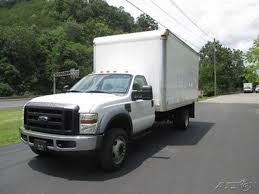 Trucks For Sale In Md | News Of New Car 2019 2020 2014 Ford F150 Svt Raptor Monmouth Il Peoria Bloomington Decatur 2day Outlaw Country Pass Sept 28th 29th Tailgate N Tallboys Monroe Truck Equipment News Of New Car 1920 Restaurant In Pioneer Park Dodge 2016 Models 2019 20 Dear Steve Matthes Are You Mad Bro Motorelated Motocross Small Trucks For Sale Wheels O Time Museum Explores Early Manufacturing Midwest Wander Todays Tr Mastersqxd Stuff Il Best Image Of Vrimageco Pin By Ted Larson On Unusual Vehicles Pinterest Dump Trucks