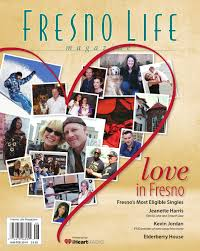 Fresno Life Magazine By Fresno Life Magazine - Issuu Free House On Craigslist Omargoshtv Youtube Fniture Craigslist Turlock Applied To Your Home Oregon Desert Model 45s Coent Page 6 Antique Automobile Club Fresno Woman Stabbed To Death After Date Identified Nissan Of Clovis 2019 20 Top Upcoming Cars Used Toyota Tacoma For Sale Visalia Ca Cargurus Design Orl In Ca All New Car Release Date Jeep Jseries Pickup Classics For On Autotrader