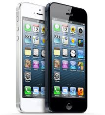 Verizon iPhone 5 Pre owned 4G – My Wireless Warehouse