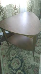 Estate Sale Find...Mersman Guitar Pick Side Table...All Of ... Midcentury Modern Nesting Table Set American Circa 1960s Best Budget Gaming Chairs 2019 Cheap For Red Chair Stock Photo Image Of Table Work White Rest Mersman End Guitar Pick Style Mid Century Phil Powell Side 1stdibs Fan Faves Fniture D159704058 By Coaster Coffee Dark Walnut Finish Pick Ebonized Mahogany Jos Lamerton Little Tikes And Chair Multiple Colors Walmartcom Music Picks Skulls Bar Stool By Roxart The Worlds Photos Walnut Flickr Hive Mind Buy Home Office Desks At Price Online Lazadacomph
