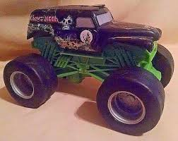 Grave Digger 2006 Crash Pop Up Sound Loose Hot Wheels Mattel As Is ... June 2016 Truck Sales Early Summer Surprise Taking A Military Fire Off Road Dirt Every Day Ep 11 Youtube Militaryjeepcom Dodge R2 Crash For Sale Diesel Trucks For Near Warsaw In Barts Car Store Used Eone Site Buy Sell Broker Eone I Line Equipment Airport Danko Emergency Wikipedia Vehicles And Rescue Ford C Series New Commercial Find The Best Pickup Chassis