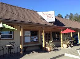 Nicasio Pumpkin Patch Marin by October 2015 U2013 Community Bulletin Board Locations Blog