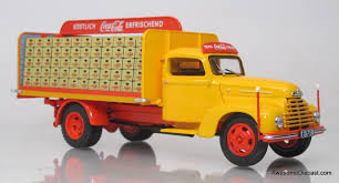 Minichamps 1:43 Ford FK 3500 Delivery Truck - Coca Cola - Awesome ... 164 Diecast Toy Cars Tomica Isuzu Elf Cacola Truck Diecast Hunter Regular Cocacola Trucks Richard Opfer Auctioneering Inc Schmidt Collection Of Cacola Coca Cola Delivery Trucks Collection Xdersbrian Vintage Lego Ideas Product Shop A Metalcraft Toy Delivery Truck With Every Bottle Lledo Coke Soda Pop Beverage Packard Van Original Budgie Toys Crate Of Coca Cola Wanted 1947 Store 1998 Holiday Caravan Semi Mint In Box Limited