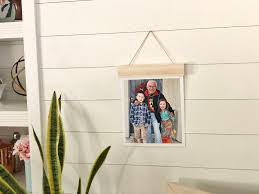 75% Off Wood Hanger Board Photo Prints + Free In-Store ... Scam Awareness Or Fraud Walgreens 25 Off 150 Rebate From Alcon Dailies Shipping Coupon Code Creme De La Mer Discount Photo Book Printable Coupons For Sales Coupons Ads September 10 16 2017 Modells In Store Whitening Strips Walgreens 2day Super Savings Pass Fake Catalina And Circulating Walgensstores Calendars Codes 5starhookah 2018 Free Toothpaste Toothbrush Coupon With Kayla
