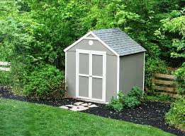 Cheap Shed Roof Ideas by Small Yard Landscaping Ideas Cheap U2014 Jen U0026 Joes Design Cheap