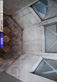 marble for showers need pics of a marble or other solid surface
