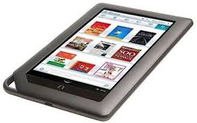 Nook Tablet Samsung Galaxy Tab E Nook 96 By Barnes Noble 81400697601 Appli Books Professional Ebook Publishing Service Webguruitcom Simple Touch Wifi 2gb Gray Online From Usa Nobles New Nook Glowlight Plus Is Waterproof And Made Of Tablet 7 9780594775201 Amazoncom New Inch Bntv450 2016 Screen Protector Apple Bn Kobo Google A Look At The Rest Ebook 6000mah Battery For Hd9 Ovation Hd Ereader To Take On Amazon Kindle Illumishield Color Blue Sleek 130 Eader Thats