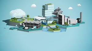 Dresser Rand Group Inc Wiki by Home English Siemens Global Website