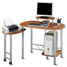 cool computer desks walmart cool computer desks walmart