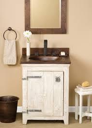 18 Inch Bathroom Vanity Without Top by Zipcode Design Lehigh 48 Single Sink Bathroom Vanity Set In