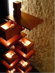 Royal Master Sealight Floor Lamp by Frank Lloyd Wright Style Lamps Medium Size Of Lamp Wright Shop Art