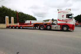 4 Axle MAX Fixed - Ashbourne Truck Centre Bruder Truck Man Petrol Max 312770 Perfect Toys Pantazopoulos The Worlds Best Photos Of Max And Truck Flickr Hive Mind 2012 Isuzu Npr Ecomax Service Utility For Sale 593102 2016 Chevrolet 3500 Iron Max Photo Image Gallery Trimet Crews Working To Clear Collision Between Train Truck Plus Home Facebook Private Pickup Carisuzu Dmax Editorial Photography Remax Moving Linda Mynhier Ford Cargo 4532e 2007 Hanoveryje Pkelbtas Konkurso Intertional The Year 2019 Scania Timber 3d Cgtrader