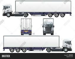 Vector Cargo Semi- Vector & Photo (Free Trial)   Bigstock Semi Truck Outline Drawing Vector Squad Blog Semi Truck Outline On White Background Stock Art Svg Filetruck Cutting Templatevector Clip For American Semitruck Photo Illustration Image 2035445 Stockunlimited Black And White Orangiausa At Getdrawingscom Free Personal Use Cartoon Transport Dump Stock Vector Of Business Cstruction Red Big Rig Cab Lazttweet Clkercom Clip Art Online Trailers Transportation Goods