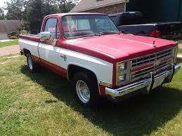 Beautiful Of 1975 Chevy Silverado Trends | Chevy Models & Types 1975 Chevy Blazer With A 7374 Grille Blazers Broncos Vans Chevy Pickup Truck Brochure Catalog Color Chart C10c20 C60 Pulpwood Truck Jredding666 Flickr C65 Tag Axle And 20 Grain Body 4x4 6 6l 400 V8 Scottsdale K10 Great Running Cdition C20 Chevrolet Truck Cheyenne Camper Special For Sale In 2011 Silverado Reviews Rating Ideas Of C Homegrown K5 The Final Year Full Convertible Types C10 Wiring Diagram Wire Center 1985 Luv Classic Pickup Restoration Complete Doug Jenkins