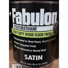 fabulon floor finish dealers floor matttroy
