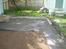 Gravel Backyard   Design And Ideas Of House Backyards Wonderful Gravel And Grass Landscaping Designs 87 25 Unique Pea Stone Ideas On Pinterest Gravel Patio Exteriors Magnificent Patio Ideas Backyard Front Yard With Rocks Decorative Jbeedesigns Best Images How To Install Fabric Under Easy Landscape Wonderful Diy Landscaping Surprising Gray And Awesome Making A Rock Stones Edging Outdoor