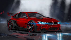 BMW Modified Car Wallpapers Download Page Kokoangel