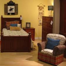 Bunk Bed Huggers by Western Theme Bunk Bed Bedding Bedding For Bunks