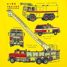 Firetrucks Toddler T-shirt – Liberty Graphics Liberty Motors And Truck Center West Liberty Oh 43357 Car Buick Gmc Trucks Why Are Food Trucks Not Welcome In Village Filehong Kong Food Truckbeef 07102017jpg Wikimedia Used 2003 Jeep Parts Cars Pick N Save New And Propane Equipment Nwtf First Market With Milton Ruben Ram Flickr Intertional Of Hampshire Trucker Blog Savannahs Best Truck Dealership Cdjr Venture Westgate 525 Low Chevrolet Wakefield Serving Boston Malden Ma Heil Automated Side Loader Garbage