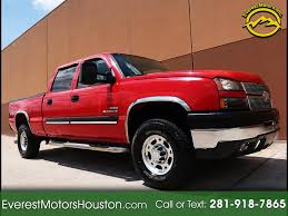 Used Cars For Sale Houston TX 77063 Everest Motors Inc. Cadillac Dealership In Houston Tx Ron Carter Cars Sale By Owner Unique Used Trucks Craigslist Classic Axis Motorcars Jersey City Nj New Sales Service 2011 Chevrolet Silverado 2500 1owner 66l Duramax Diesel 4x4 Allison Cars Texas Bemer Motor For Less Than 3000 Dollars Autocom The Inspirational 2014 1500 770 Enterprise Car Certified Suvs The Best Lifted For Find Near And By