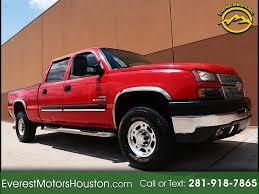 Used Cars For Sale Houston TX 77063 Everest Motors Inc.