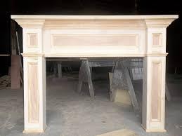 interior design build fireplace mantel fireplace mantel shelf