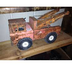 Tonka Crane Truck The Difference Auction Woodland Yuba City Dobbins Chico Vintage Tonka Turbo Diesel Crane Truck And 41 Similar Items Metal Toy In Southsea Hampshire Gumtree Cstruction Trucks For Kids Unboxing Playtime Classic Funrise Steel Mighty Walmartcom Quarry Dump Pressed Mobile Drag Line Clam Bucket Xmb Unmarked Gray