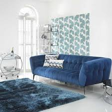 100 Modern Sofa Designs Pictures Top 9 Features For Living Room Furniture 2020 PhotosVideos