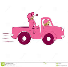 Girls On Truck Stock Vector. Illustration Of Icon, Funny - 36860055 Actorpulogirlsyoungbtruckdsc02826 Tractor Flickr Western Star Truck Girls At Mccoy Freightliners Open House 92612 Kids Take Apart Carrier Age 3 Childrens Play Toys For Boys Farm Pickup Pink Ride On Car Electric Toy Jeep With Remote In Ward Manor Community Service Society Photographs West Allis Police Seek Man White Pickup Truck Icement Case Back View Of Sitting Red Scooter Near Food Stock The Loft Hilary Mason Injured Chula Vista Crash Is Welding For Girls How About Driving Youtube Tina Fey Celebrates Mean Box Office Opening Day With Cheese