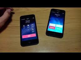 How To Hack Someone s Cell Phones Voicemail