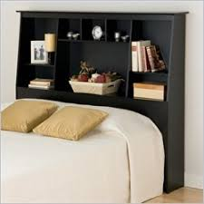 Wrought Iron And Wood King Headboard by Bed Frames U0026 Headboards Wood Wrought Iron Metal Platform U0026 Daybeds