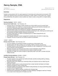 9+ Career Summary Examples - PDF | Examples How Do You Write A Career Summary For Your Resume Youtube 9 Examples Pdf 47 Cool Summaries On Rumes All About Best Of Statement In Example Marketing Now To Write Profile Writing Guide Rg The Death A Proper Information What Include In Hlights Section 89 Career Summary Example Rumesheets History Cleaning Realty Executives Mi Invoice And Resume Skills Examples Of Biggest Ctribution