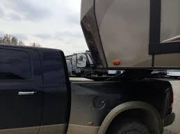 UPDATE: Towing 5th Wheel W/ Megacab Shortbed - Dodge Cummins Diesel ... Best Pickup Trucks Toprated For 2018 Edmunds Towingwork Motor Trend An Even Bigger Truck Sharing Horizons Comparing Hitches Bumper Pull Vs Gooseneck Ram 3500 Steals Torque Crown From Ford Claims Bestinclass Fifth How To Pick A Towing A Fifthwhetravel Trailer 6 Lift Towing 5th Wheel Enthusiasts Forums Oneton Machines Life Curt Q20 Fifthwheel Hitch Tow And Better Rv Magazine Stock Height Products At Kelderman Air Suspension Systems Sweet Dodge Ram 2500 Lifted Trucks I Like And