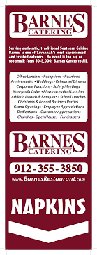 Print Design | MoonAdvertising.com Results The Restaurant Club 440 Best Catering Images On Pinterest Snacks Catering Ideas And Menu Nouveu Mexican Peruvian Cuisine Of Bend Oregon Hola Leasehold For Sale In Bourne May Road Wyre Fy6 Crystal Lake Co Elberta Mi Weddingwire Laut Nyc Malaysian Singaporean Thai Salad Creations Restaurants Shopfiu Office Business New Restaurants Biz Buzz Designer Lighting The Business Dmlights Blog