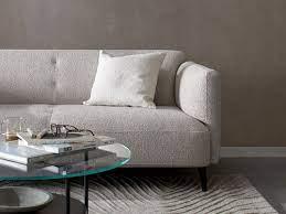 104 Modren Sofas Modern Designer Boconcept