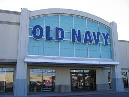 Old Navy Coupons In Store (Printable Coupons & Promo Codes ... 2019 Coupons Lake George Outlets Childrens Place 15 Off Coupon Code Home Facebook Kids Clothes Baby The Free Walmart Grocery 10 September Promo Code Grand Canyon Railway Ipad Mini Cases For Kids Hlights Children Coupon What Are The 50 Shades And Discount Codes Jewelry Keepsakes 28 Proven Cost Plus World Market Shopping Secrets Wayfair 70 Off Credit Card Review Cardratescom