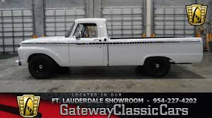 1965 Ford F100 | Gateway Classic Cars | 518-FTL 1965 Ford F100 For Sale Near Cadillac Michigan 49601 Classics On Sale Classiccarscom Cc884558 Mustang Convertible Concord Ca Carbuffs Cc1031195 Icon Transforms F250 Into A Turbodiesel Beast Ford F100 Value Newbie Truck Enthusiasts Forums Vintage Classic F 250 California Custom Cabcamper Special My F350 Dually Cab Pickup Full Restoration With Upgrades Short Bed Autotrader History Of The Fseries The Best Selling Car In America