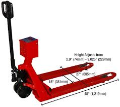 Intercomp PW800 Pallet Truck Scale Specifications - Nicol Scales Pallet Jack Scale 1000 Lb Truck Floor Shipping Hand Pallet Truck Scale Vhb Kern Sohn Weigh Point Solutions Pfaff Parking Brake Forks 1150mm X 540mm 2500kg Cryotechnics Uses Ravas1100 Hand To Weigh A Part No 272936 Model Spt27 On Wesco Industrial Great Quality And Pricing Scales Durable In Use Bta231 Rain Pdf Catalogue Technical Lp7625a Buy Logistic Scales With Workplace Stuff Electric Mulfunction Ritm Industryritm Industry Cachapuz Bilanciai Group T100 T100s Loader
