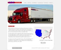 GDX Trucking Competitors, Revenue And Employees - Owler Company Profile Anderson Trucking Services Ats Inc St Cloud Mn Rays Truck Boynes Trucking System United Van Lines Louis Mo Photos Missippi Association Voice Of Bay Boosts Retention Bonus About Us Transport Stviateur Inc Home Business Consulting Consultants Industry Peru American Simulator Mods Part 4 Fleet St Virtual Company Food For Thought Around With Alley Burger